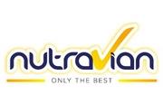 Nutravian