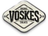 Voskes
