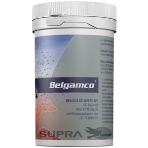 Belgamco®