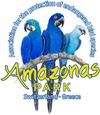Amazonas Park