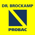 Dr. Brockamp