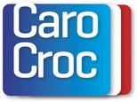 CaroCroc Premium